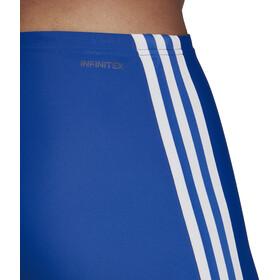 adidas Fit 3-Stripes Jammer Herre collegiate royal